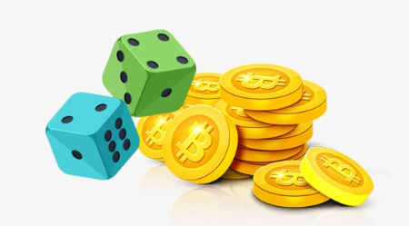 CyberSpins bitcoin Casino