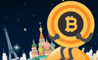 The Leading Causes Of Bitcoins Casino Popularity