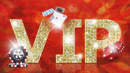 VIP Programs in Bitcoins Gambling
